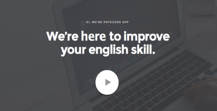 LandingPage – Landing Page WordPress Theme